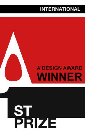 A-DESIGN-web.jpg