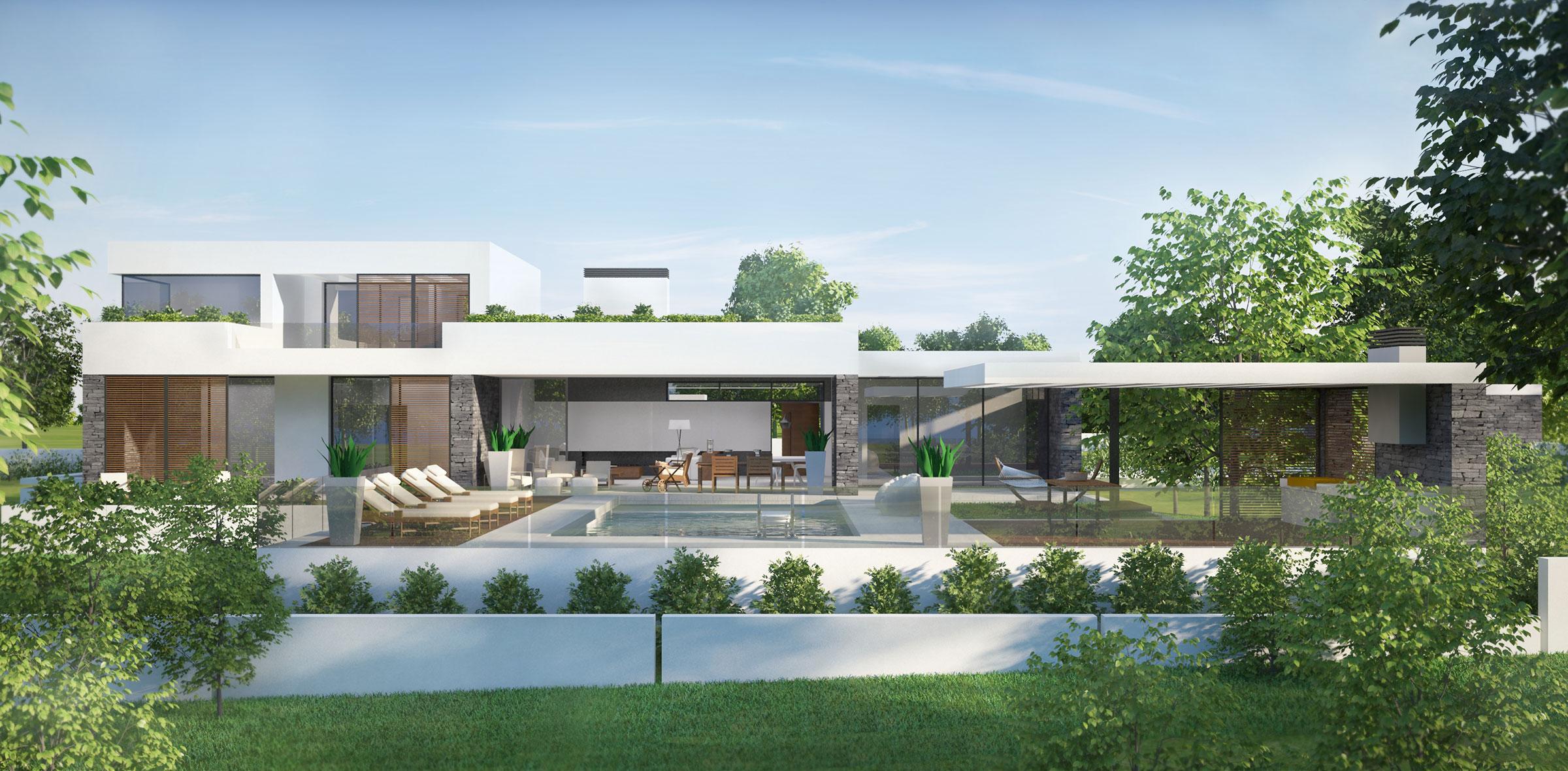 villa verde exterior 1.jpg
