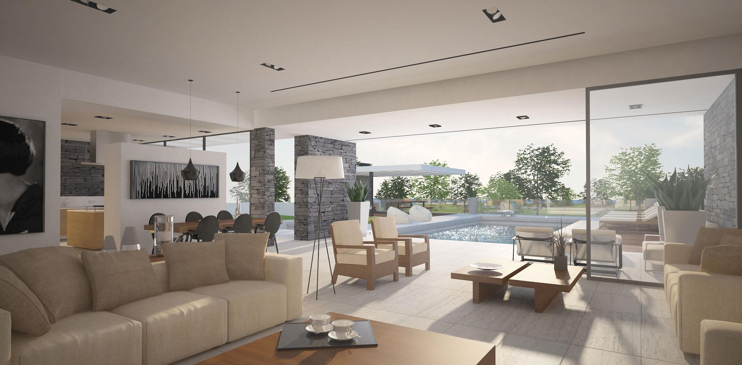 villa verde interior 1.jpg