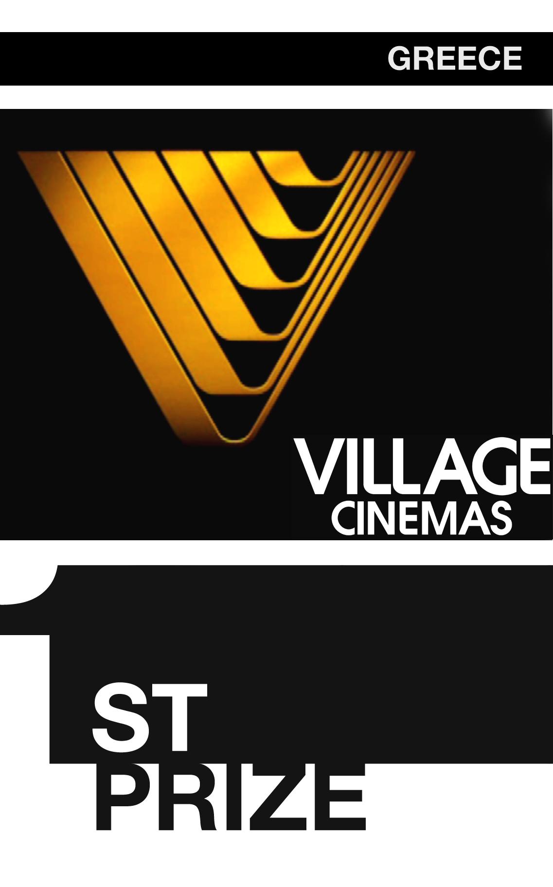 village awards 2.jpg