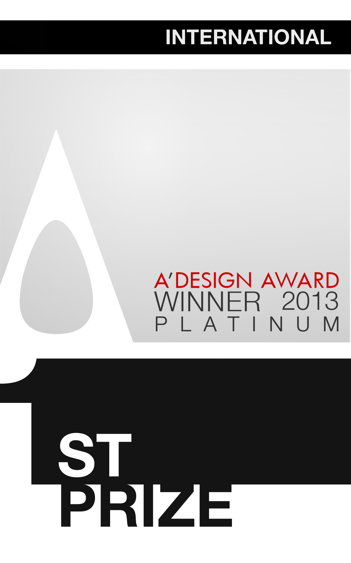 a design awards platinum 3.jpg