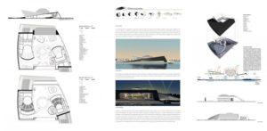 arthitectural_busan_2.jpg
