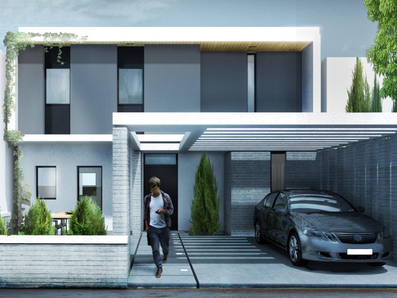d_house.jpg