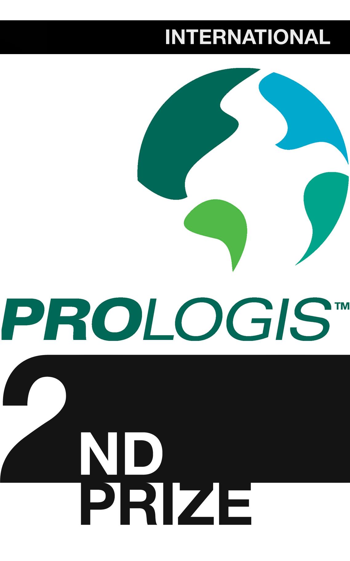 prologis 2030 awards 2.jpg