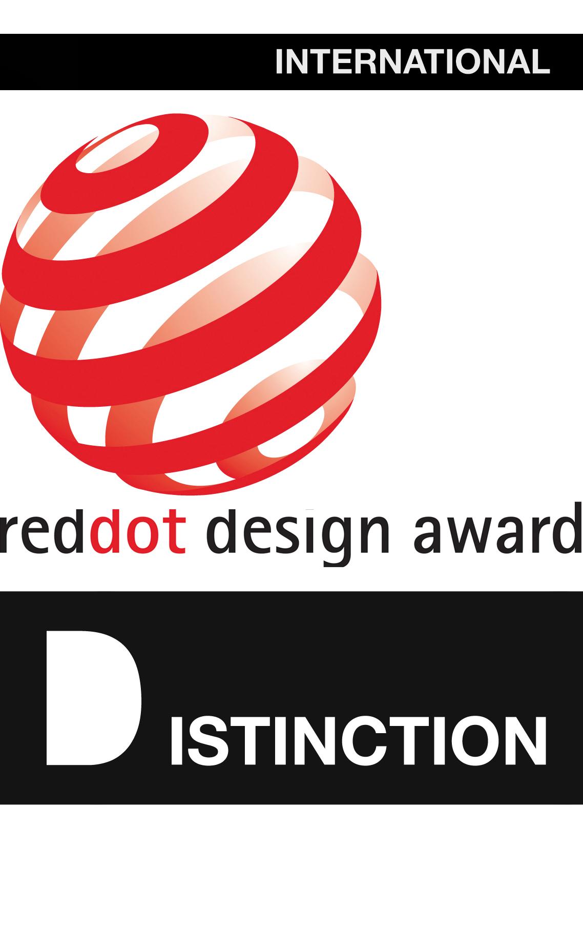 red dot awards 2.jpg
