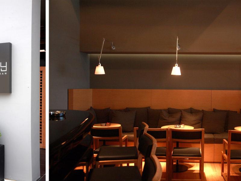 grey cafe_1.jpg