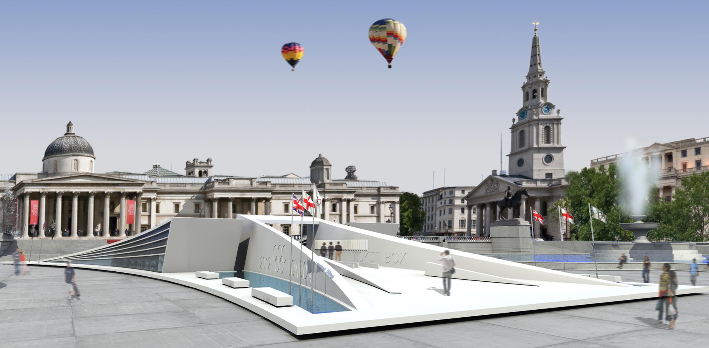 london pavilion_2.jpg