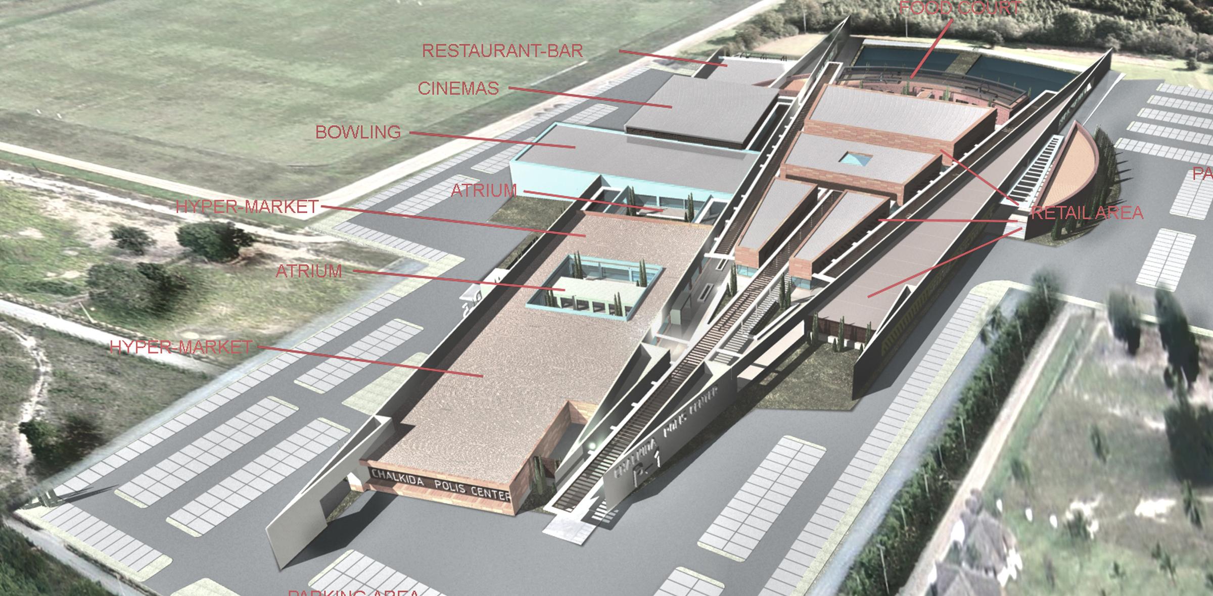 polis center_1.jpg