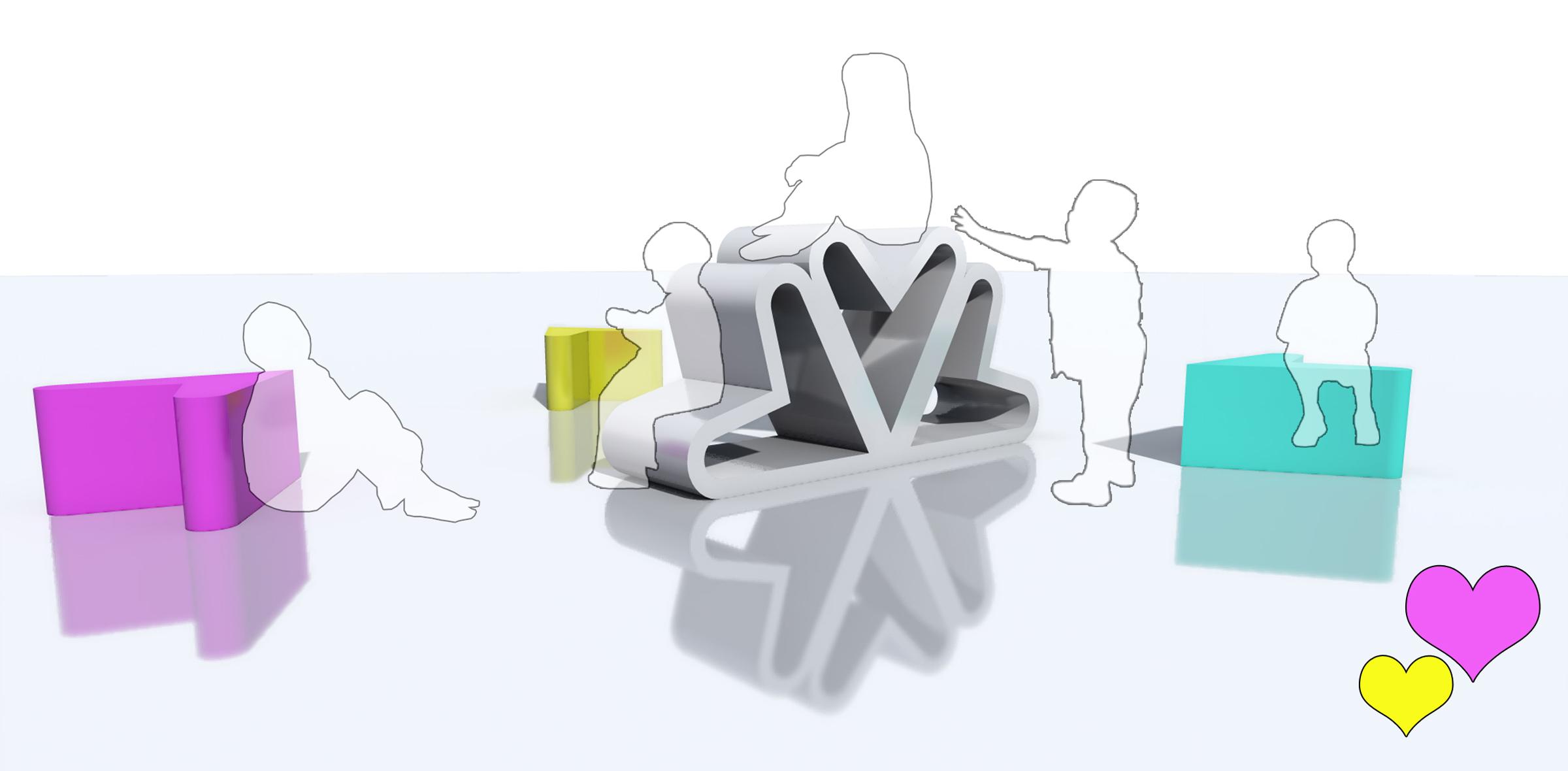heart chair_4.jpg