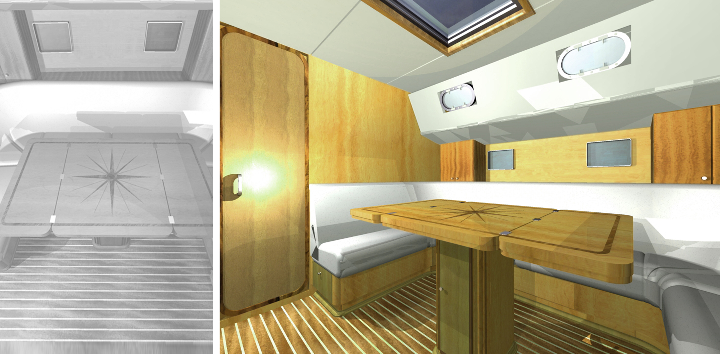yacht_2.jpg