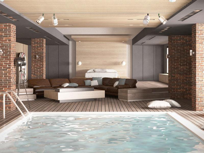 Pool_Lounge_1.jpg