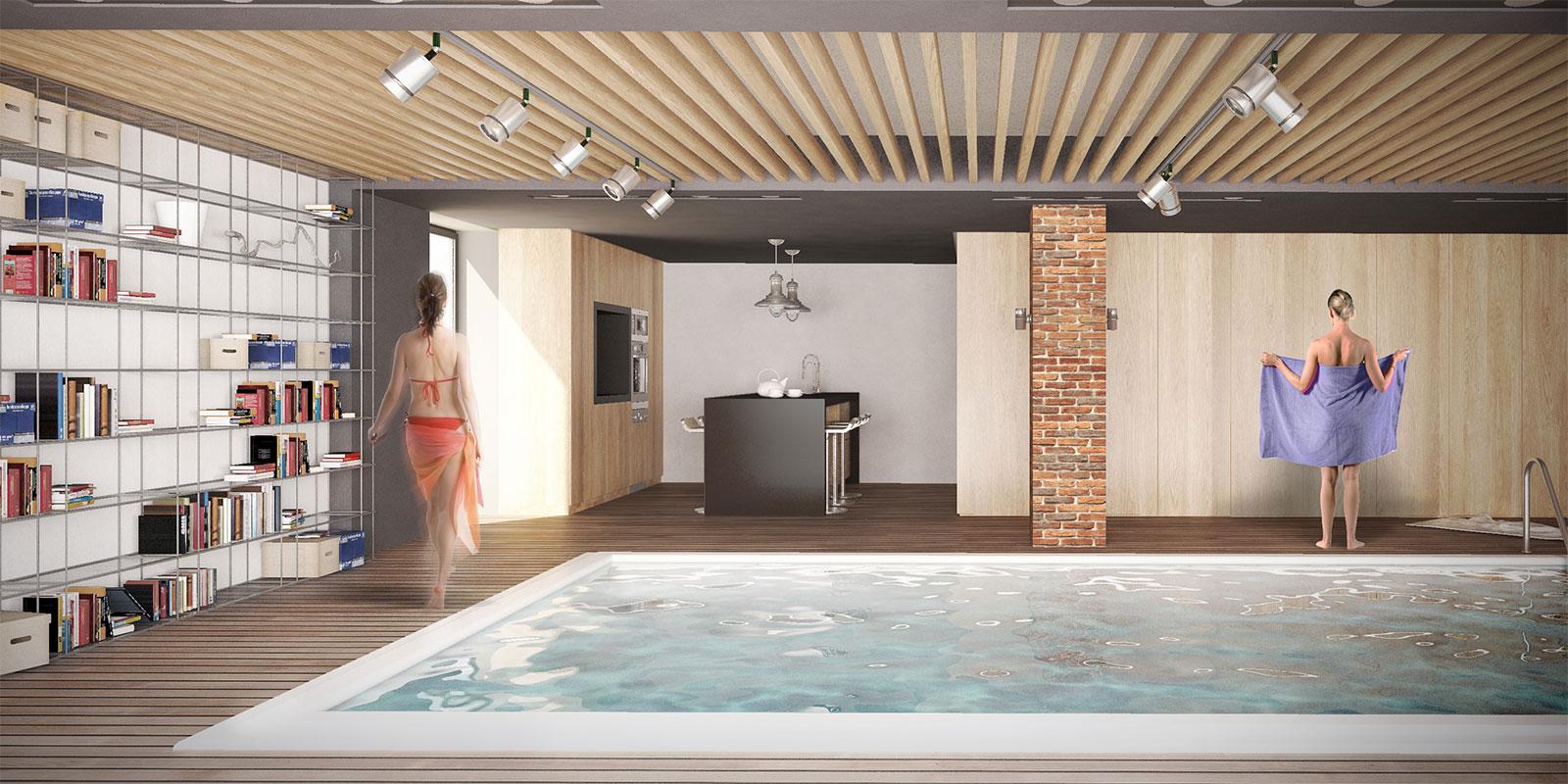 Pool_Lounge_2.jpg